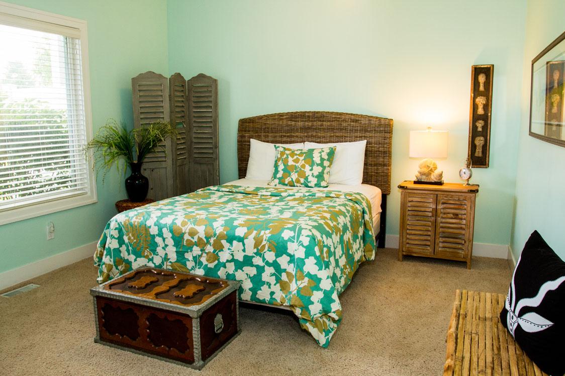 2 Bedroom Villas Unit 29