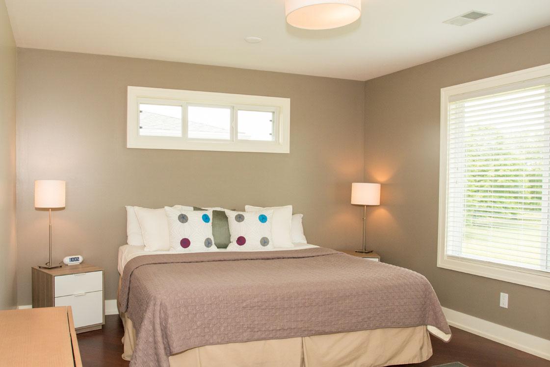2 Bedroom Villas Unit 30